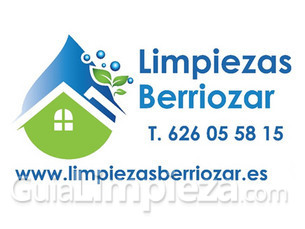Silac limpiezas - Empresas limpieza pamplona ...