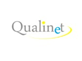 Qualinet Neteges