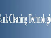 Tank Cleaning Technologies