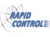 RAPID CONTROL DESINFECCION