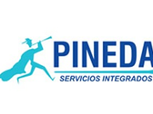 Pineda Integrados