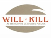 Will-Kill Alicante