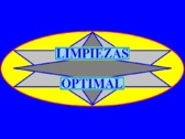 Limpiezas Optimal