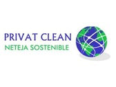 Privat Clean
