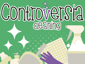 Controversia Cleaning