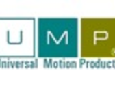 Ump, Universal Motion Products