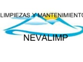 Logo Nevalimp