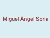 Miguel Angel Soria