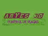 ARYES 3D