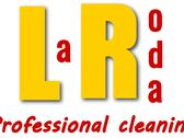 La Roda Professional Cleaning