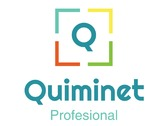 Quiminet Profesional