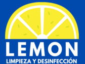 Limpiezas LEMON