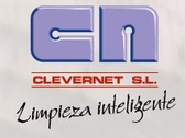 CLEVERNET, S.L.