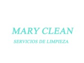 Mary Clean