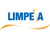 Limpe