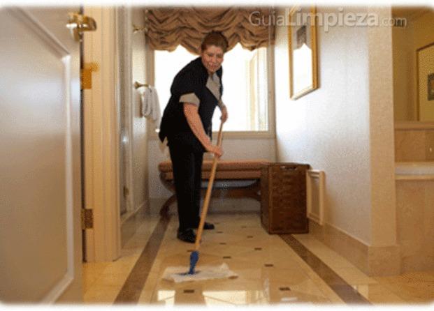 Im genes de limpiezas espartero - Limpiezas de casas ...