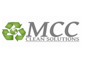 MCC Clean Solutions
