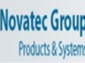 Novatec Group