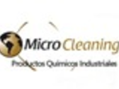 Micro Cleaning