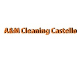 A&m Cleaning Castello, S.l.u.