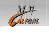 Caligal