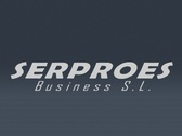 Serproes Business Sl