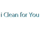 I Clean For You Limpieza Profesional