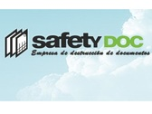 Safety Doc