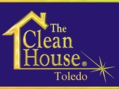 The Clean House Toledo