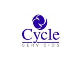 Cycle Facility Services La Rioja