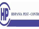 Hispania Pest-Control