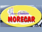 MORECAR AUTOCOSMETIC