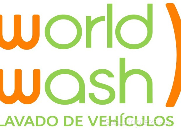 WORLDWASH