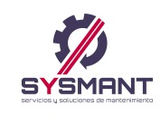 Sysmant
