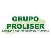 Grupo Proliser