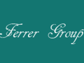Ferrer Group