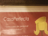 Casaperfecta
