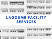 Lagoume Facility Services