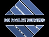 BIS Facility Services