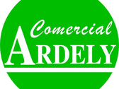 Comercial Ardely