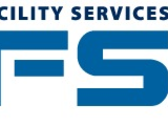 Gfs - Global Facility Services
