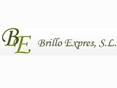 BRILLO EXPRES