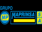 Maprinsa
