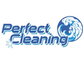 Perfect Cleaning