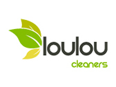 Loulou Cleaners
