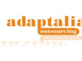 Adaptalia Outsourcing