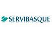 Servibasque