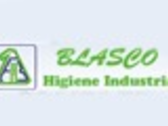 Blasco Higiene Industrial