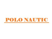 POLO NAUTIC