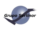 Grupo Serlinor